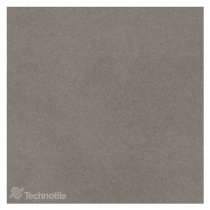 керамогранит r11 lounge 60*60 (600x600) zrxsb9kr gray rectified