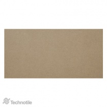 керамогранит r9 lounge 30*60 (300x600) znxsb3r beige rectified