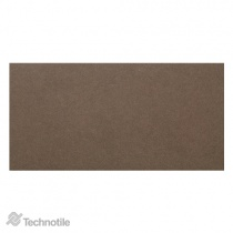 керамогранит r9 lounge 30*60 (300x600) znxsb6r  brown  rectified