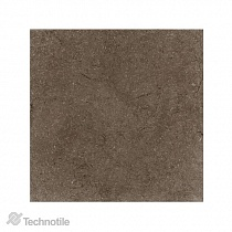 Керамогранит Kingstone 60*60*20  X60NF6R brown