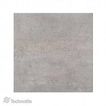 Керамогранит On Square 60*60*20  X603B8R cement