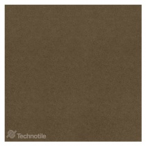 керамогранит r11 lounge 60*60 (600x600) zrxsb6kr brown rectified